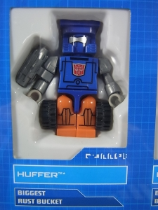 SDCC2014 TF Kreon013