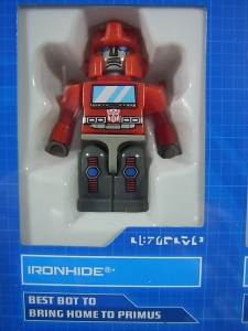 SDCC2014 TF Kreon014