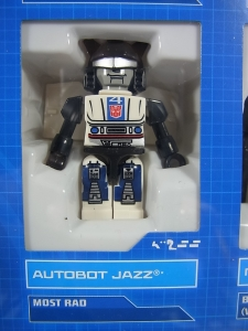 SDCC2014 TF Kreon015
