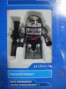 SDCC2014 TF Kreon016