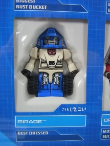 SDCC2014 TF Kreon017