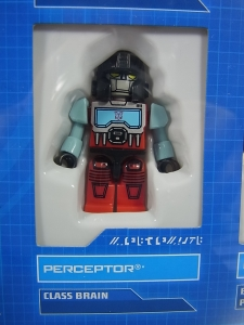 SDCC2014 TF Kreon019