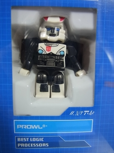 SDCC2014 TF Kreon020