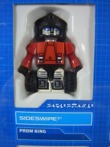SDCC2014 TF Kreon025