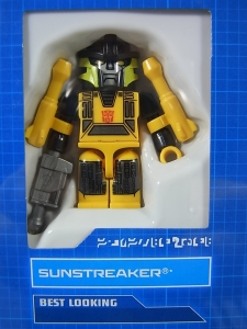 SDCC2014 TF Kreon029