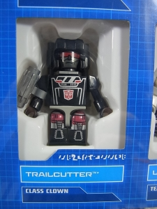 SDCC2014 TF Kreon031
