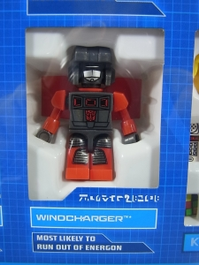 SDCC2014 TF Kreon034