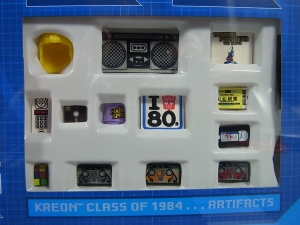 SDCC2014 TF Kreon035