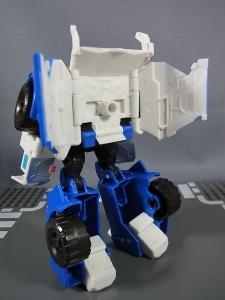 トランスフォーマー アドベンチャー TAV03 ストロングアーム004