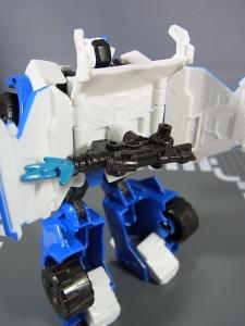 トランスフォーマー アドベンチャー TAV03 ストロングアーム005