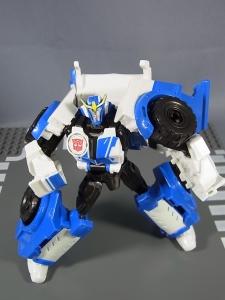 トランスフォーマー アドベンチャー TAV03 ストロングアーム012