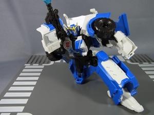 トランスフォーマー アドベンチャー TAV03 ストロングアーム015