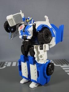 トランスフォーマー アドベンチャー TAV03 ストロングアーム018