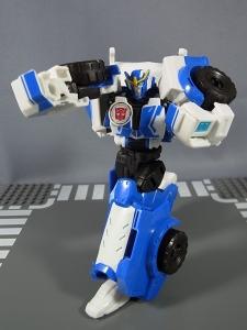 トランスフォーマー アドベンチャー TAV03 ストロングアーム021