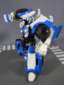 トランスフォーマー アドベンチャー TAV03 ストロングアーム023