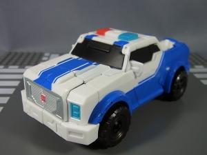 トランスフォーマー アドベンチャー TAV03 ストロングアーム024