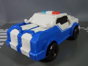 トランスフォーマー アドベンチャー TAV03 ストロングアーム025