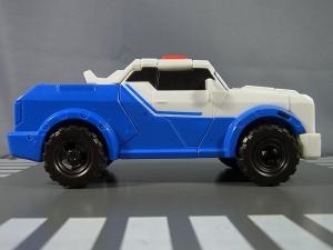 トランスフォーマー アドベンチャー TAV03 ストロングアーム026