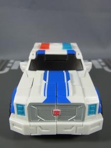 トランスフォーマー アドベンチャー TAV03 ストロングアーム027