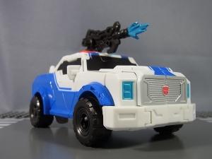 トランスフォーマー アドベンチャー TAV03 ストロングアーム029