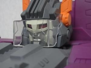 千値練 TRANSFORMERS ギガンティックアクション 恐怖大帝メガザラック016