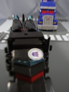 トランスフォーマー アドベンチャー TAV13 ネメシスプライム004