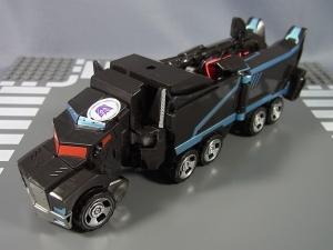 トランスフォーマー アドベンチャー TAV13 ネメシスプライム005