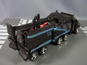 トランスフォーマー アドベンチャー TAV13 ネメシスプライム006