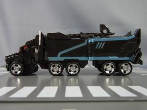 トランスフォーマー アドベンチャー TAV13 ネメシスプライム007