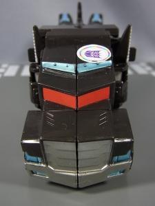 トランスフォーマー アドベンチャー TAV13 ネメシスプライム008