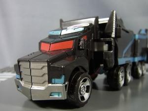 トランスフォーマー アドベンチャー TAV13 ネメシスプライム009