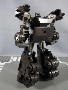 トランスフォーマー アドベンチャー TAV13 ネメシスプライム013