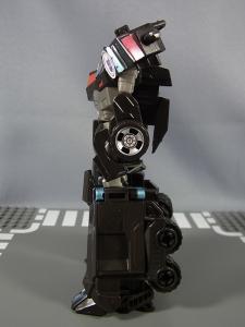 トランスフォーマー アドベンチャー TAV13 ネメシスプライム014