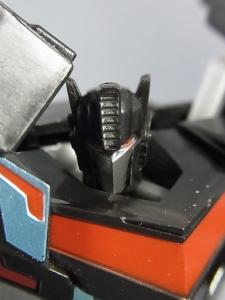 トランスフォーマー アドベンチャー TAV13 ネメシスプライム018