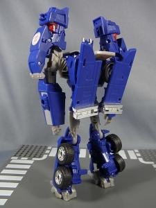 トランスフォーマー アドベンチャー TAV14 ウルトラマグナス006