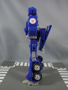 トランスフォーマー アドベンチャー TAV14 ウルトラマグナス007