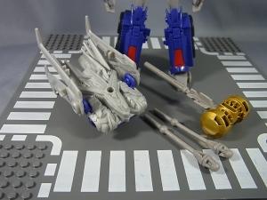 トランスフォーマー アドベンチャー TAV14 ウルトラマグナス009