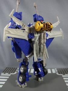 トランスフォーマー アドベンチャー TAV14 ウルトラマグナス014