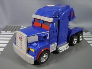 トランスフォーマー アドベンチャー TAV14 ウルトラマグナス033