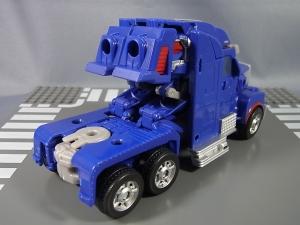 トランスフォーマー アドベンチャー TAV14 ウルトラマグナス034