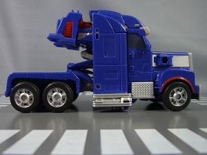 トランスフォーマー アドベンチャー TAV14 ウルトラマグナス035