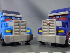 トランスフォーマー アドベンチャー TAV14 ウルトラマグナス037