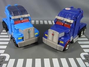 トランスフォーマー アドベンチャー TAV14 ウルトラマグナス038