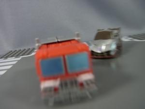 キュートランスフォーマー QT19 コンボイ QT20 メガトロン(ランボルギーニ ヴェネーノ)007