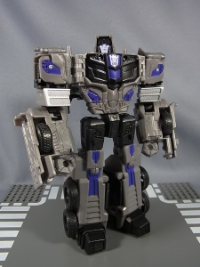 TF Generations Combiner Wars Superion Menasor dress up sticker 01020