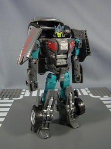 TF Generations Combiner Wars Superion Menasor dress up sticker 01024