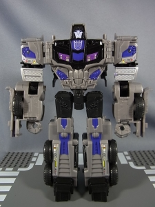 TF Generations Combiner Wars Superion Menasor dress up sticker 02020