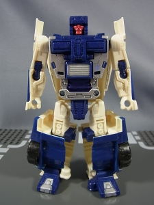 TF Generations Combiner Wars Superion Menasor dress up sticker 02025