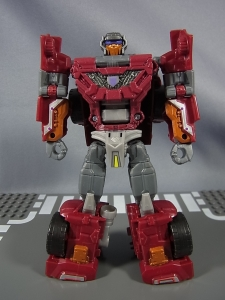 TF Generations Combiner Wars Superion Menasor dress up sticker 02028