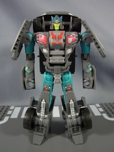TF Generations Combiner Wars Superion Menasor dress up sticker 02034